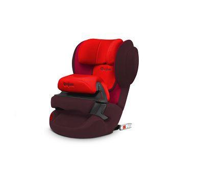 recensione cybex juno 2 fix miglior seggiolino per auto. Black Bedroom Furniture Sets. Home Design Ideas