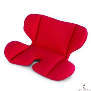 chicco seat up 012 riduttore