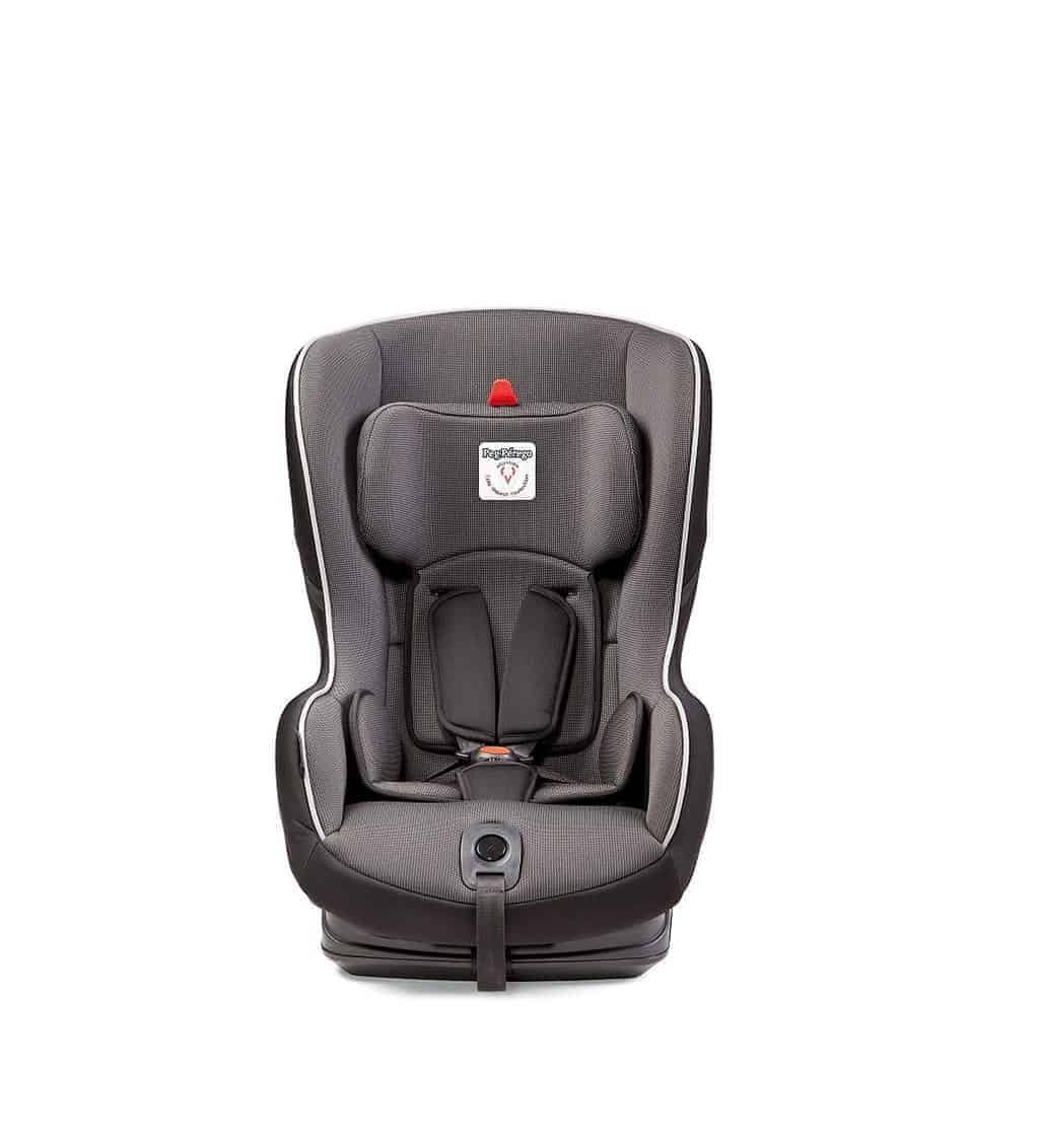 Peg Perego Viaggio1 Duo-Fix K TT