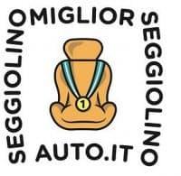 MigliorSeggiolinoAuto.it