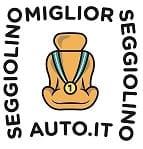 logo-migliorseggiolinoauto_it