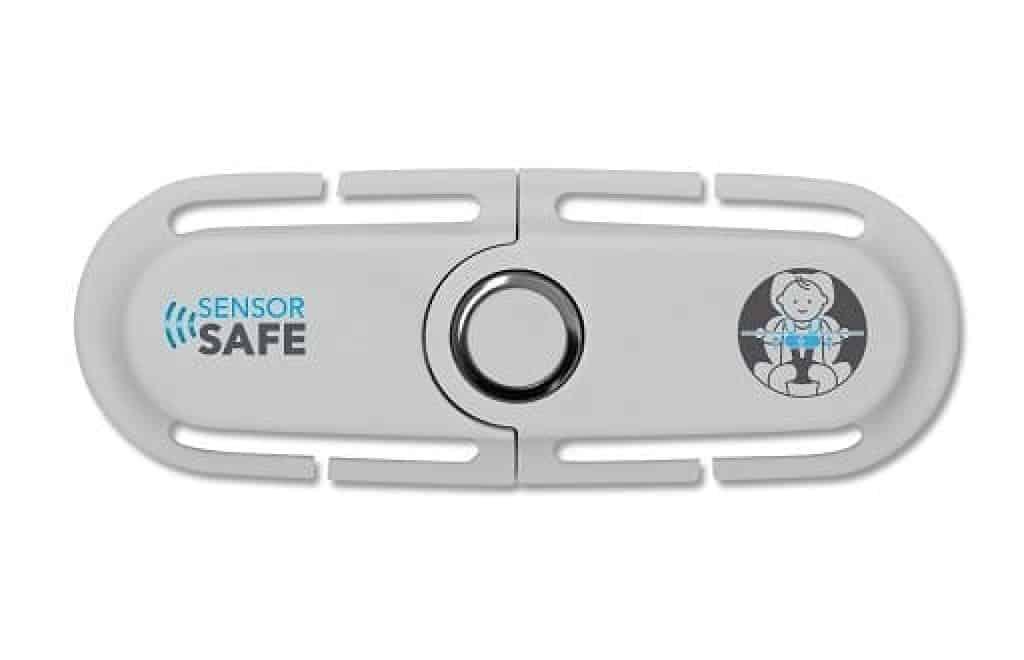 Cybex Aton M Sensor Safe