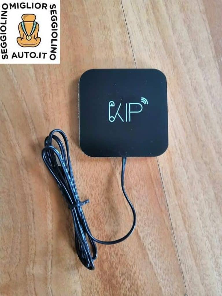 KIP sensore di peso
