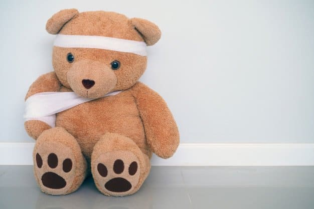 Sicurezza in casa: come proteggere i tuoi bambini