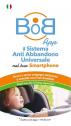 BoB APP – Recensione e Prezzo