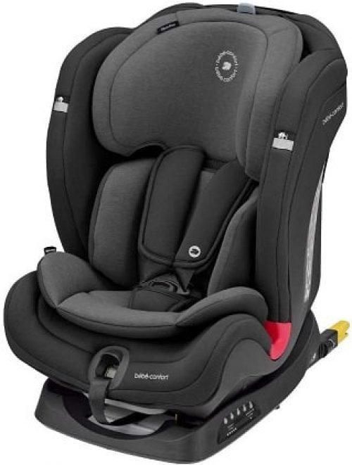 Bébé Confort Titan Plus
