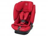 Bébé Confort Titan Pro