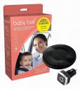 Baby Bell recensione e prezzo