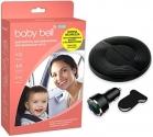 Baby Bell Plus – Recensione e prezzo