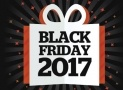 Offerte Black Friday 2017