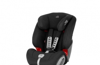 seggiolino auto isofix. Black Bedroom Furniture Sets. Home Design Ideas