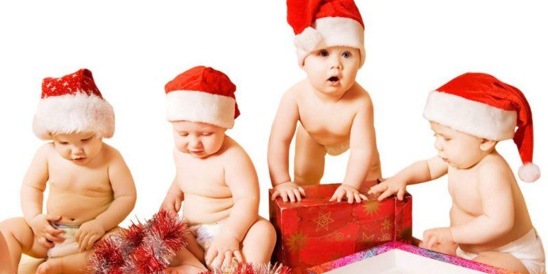 5 idee regalo originali per l'infanzia a meno di 50€